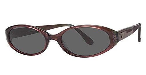 Dakota Smith Topless Copper Tan - Sunglasses Dakota Smith