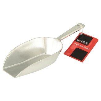 Go Cook Aluminium Shovel 1pc by OriginalFromThailand