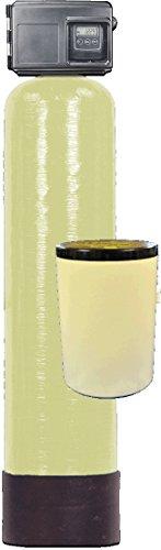 greensand water filter - 3