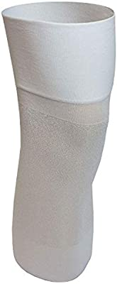 6 SockShop IOMI Prosthetic Socks for below the knee BKA amputees in 8 sizes
