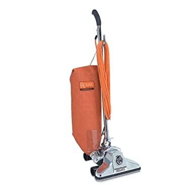 Royal CR5130Z Commercial Upright Vacuum Cleaner