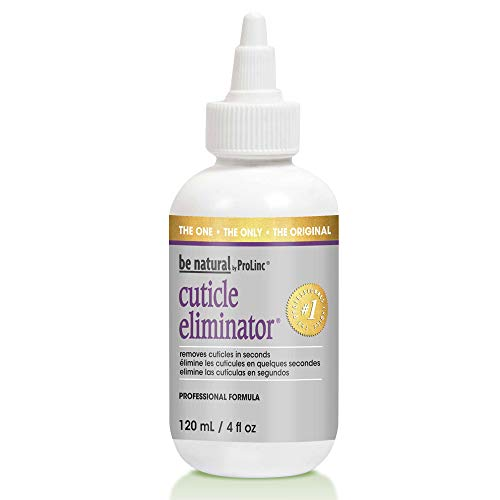 ProLinc Cuticle Eliminator, 4 oz
