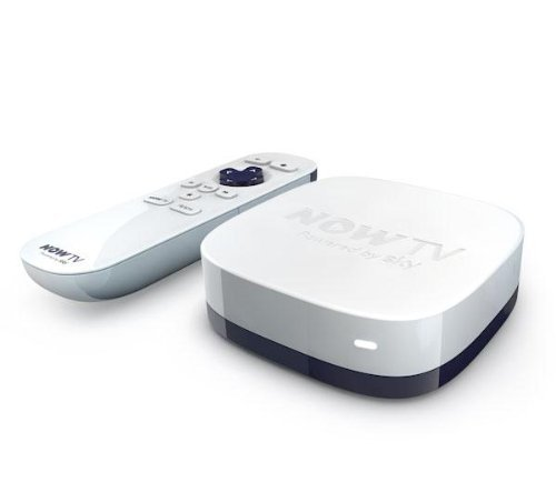NOW-TV-Box-Sky-Made-by-Roku