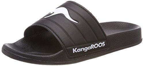 K Mocassini Kangaroos shower Kangaroos Mocassini Kangaroos Mocassini K Unisex Unisex Kangaroos Unisex shower K shower HqZ4atwx