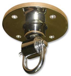 スーパーセール期間限定 Ring Ring to Cage Cage スピードパンチングバッグ B07MRDMFSB プラットフォーム スーパースイベル B07MRDMFSB, 腕時計ショップ newest:51e7b0bc --- a0267596.xsph.ru