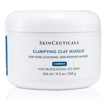 SkinCeuticals Clarifying Clay Masque (Salon Size) - ()