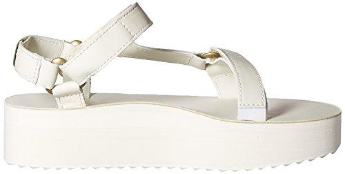 cd6b971a14b Teva Women s Flatform Universal Crafted Sandal - Import It All