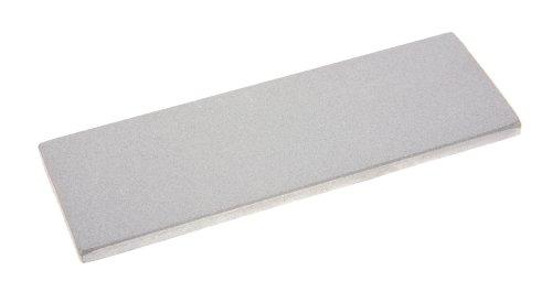 EZE-LAP 61M 2 by 6 Medium Diamond Stone