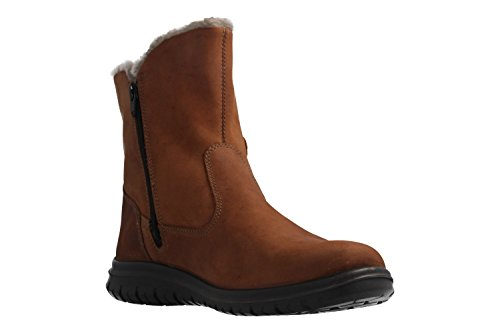 Woman Jomos Jomos Jomos For Woman For Boots Jomos Boots Boots Boots Jomos Woman Woman For For 8Rq1w4