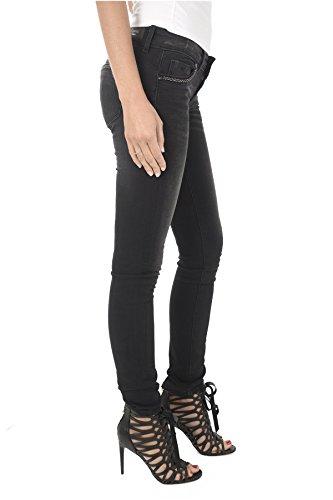 Kaporal Noir Jeans pia Kaporal Jeans 1qw0HPqYr
