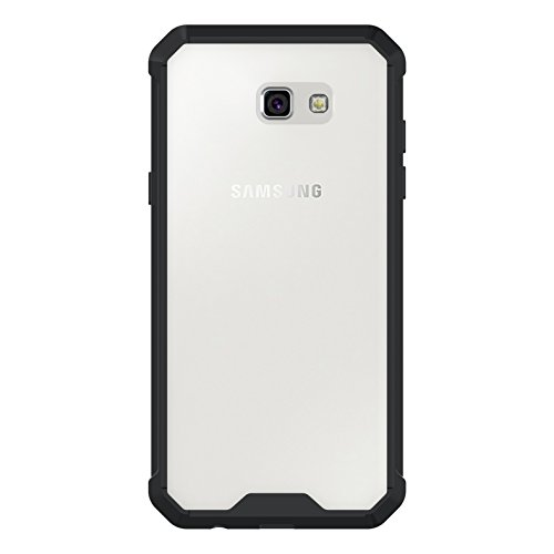 Cruzerlite Galaxy Defense Plastic Samsung