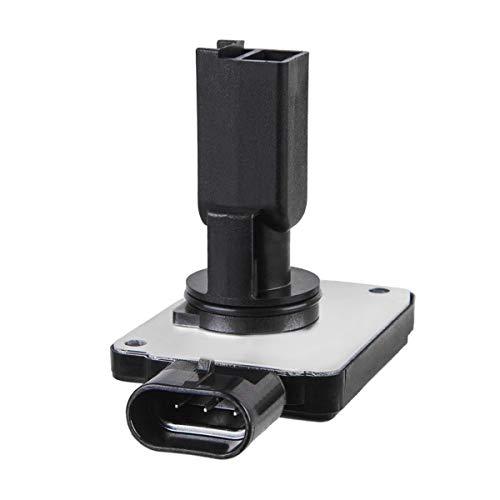 Lesabre Fuel Economy Buick - Mass Air Flow Sensor Meter 3 Pin MAF Sensor Compatible for Buick LeSabre Chevy Impala Oldsmobile 88 Pontiac Grand Prix Fit 213-3428 AFH50M-05