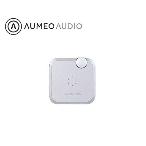 ヒロモリ AUMEO AUDIO ヘッドホンアンプ ヒロモリ B078K8Y7TX
