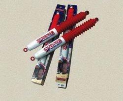 Skyjacker Suspension H7019 HYDRO SHOCK W/RED BOOT