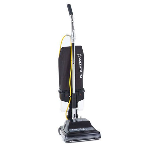 Advance ReliaVac 12 DC Upright Vacuum Model Number 03003A by Advance