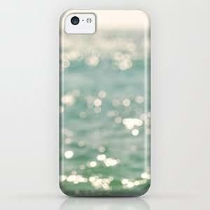 La Lines For SamSung Galaxy S6 Case Cover By Clipper And Nana Carrillo