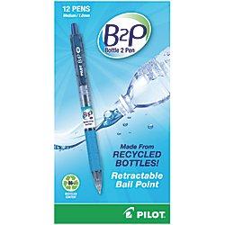 Pilot(R) B2P