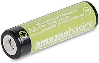 18600 battery _image2