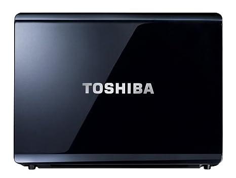 Toshiba Satellite A210 Chicony Camera 64Bit