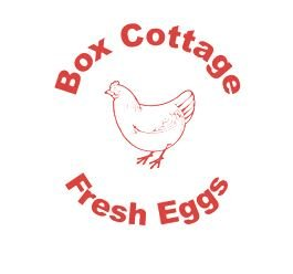 Personalized Rubber Egg Stamp - 12mm impression size (HEN) Photo #2