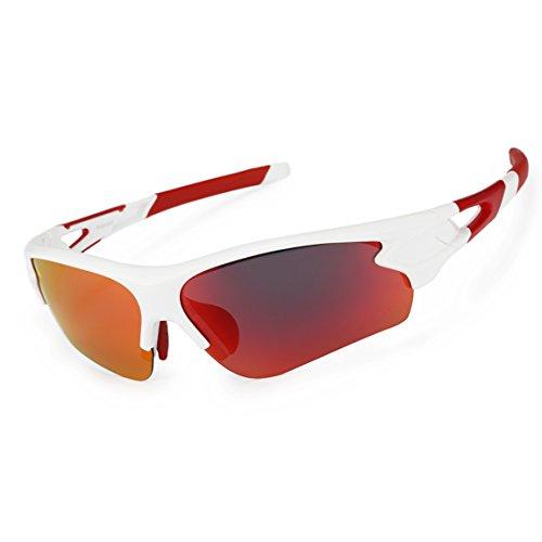 ododos-polarized-sunglasses-for-cycling-driving-baseball-running-fishing-uv100-polarized-lenzwhitere