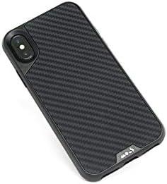 cover iphone xs max amazon custodia iphone xs max apple AIR