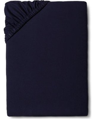 threshold-100-cotton-ultra-soft-fitted-king-size-deep-pocket-bed-sheet-300-thread-count-black