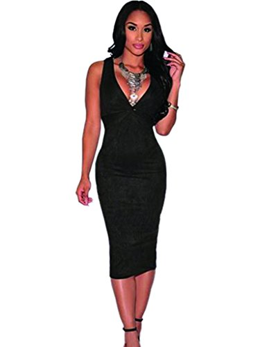 Blooming Jelly Bodycon Strapless Mermaid