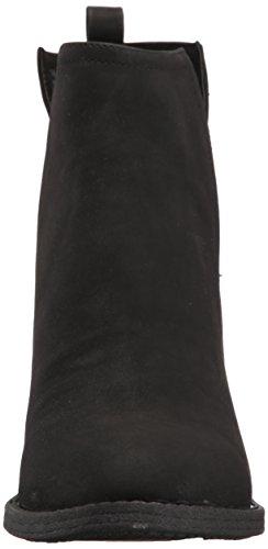 scegli Sz color Boot da Obie Fashion donna Rampage 7qpSFp