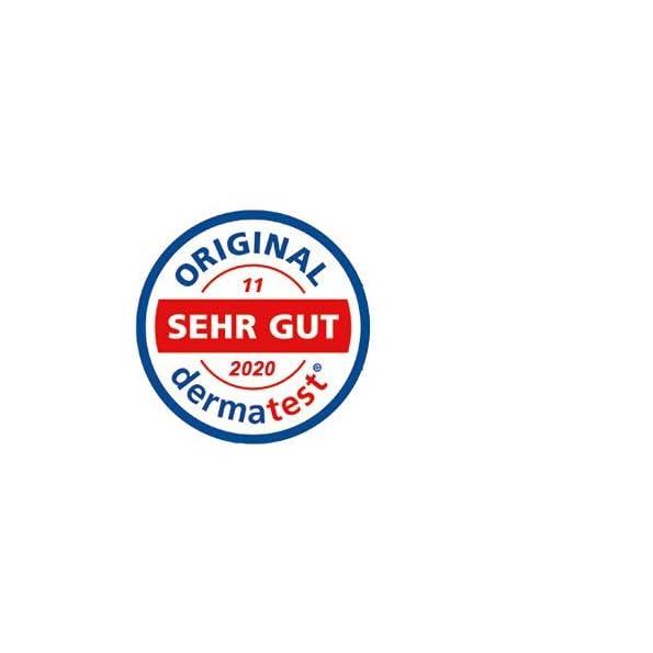 TerraDomi-All-Des-10-Liter-Desinfektionsmittel-ohne-Parfm-fr-Hnde-und-Flchendesinfektion-gegen-999-aller-Viren-BakterienPilze-und-Sporen-Made-in-Germany