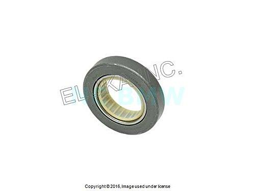 GENUINE PORSCHE Steering Shaft Bearing (in Upper Shaft Housing) 91134777102