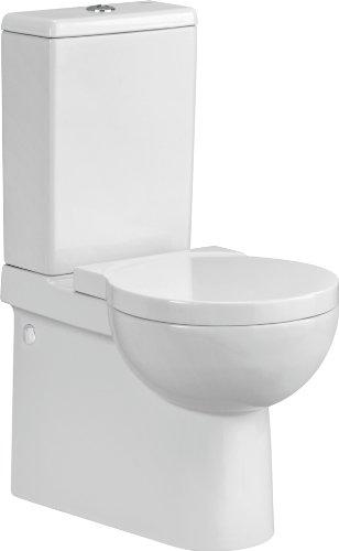 DOMINO ECO STAND-WC-KOMBINATION 212 NANO 011/021 2/4 DUROPLAST