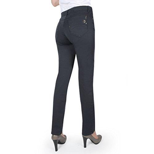 Pantalon Femme Pantalon Zerres Femme Noir Noir Zerres Zerres Awxw1zqXYt