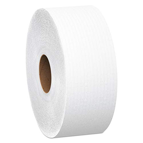 Bestselling Toilet Tissue Aids