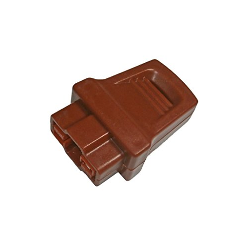 Ryobi 31201470G Fuse Key for Ryobi Lawn Mowers