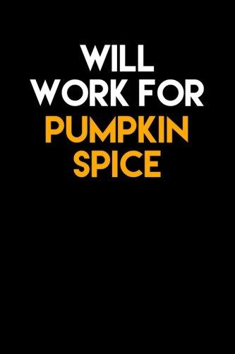 Pumpkin Journal - 7
