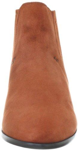 Marc Shoes 1.434.15-29/420-Laria Damen Fashion Stiefel Braun (scotch 420)