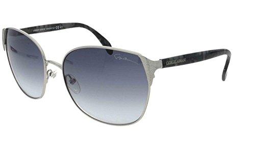 Giorgio Armani GA 854 O2R JJ Ladies Designer Sunglasses + Case, Cloth + - Uk Glasses Armani