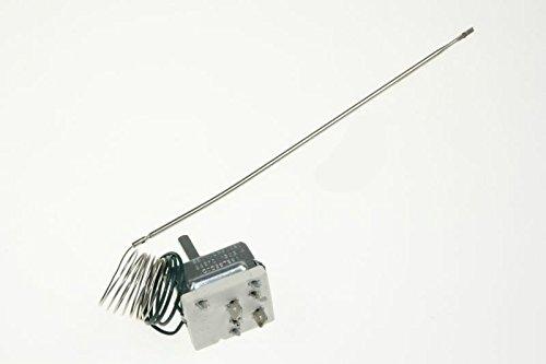Ariston Indesit - Termostato eléctrico para horno ventilado ...