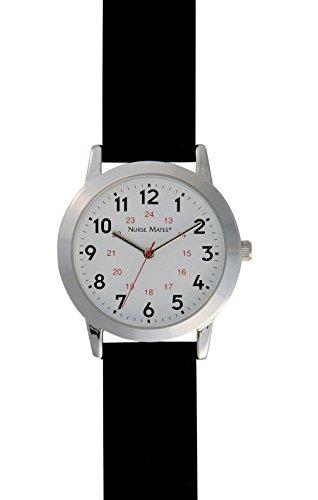 Nurse Mates Basic Watch