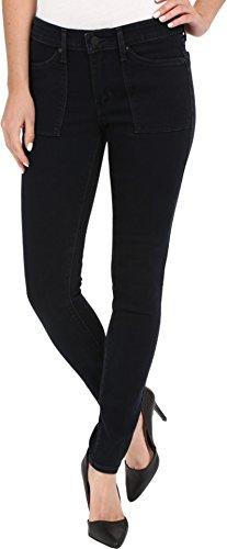 Usa Levis Jeans - 9
