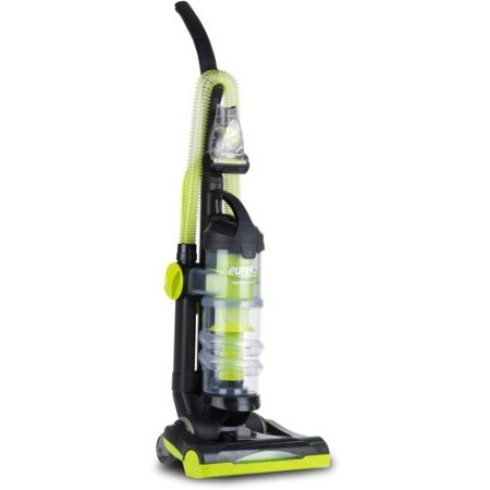 Amazon.com: Eureka AS2011A AirSpeed One Turbo Bagless Upright Vacuum with Turbo Nozzle, Washable filter: Home & Kitchen