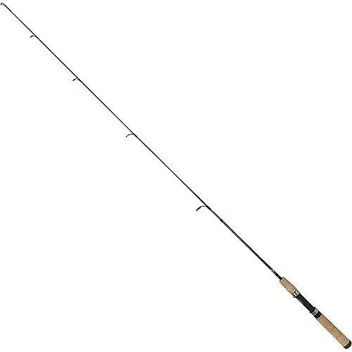 Shimano Sojourn Spin Rod (5-Feet Ultralight)