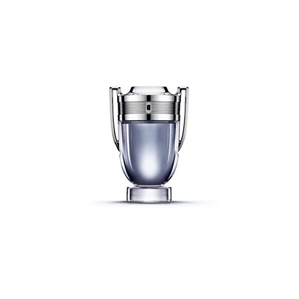 Best Paco Rabanne Invictus Perfume for Men Online India 2020