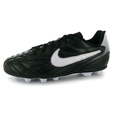 nike toddler soccer cleats
