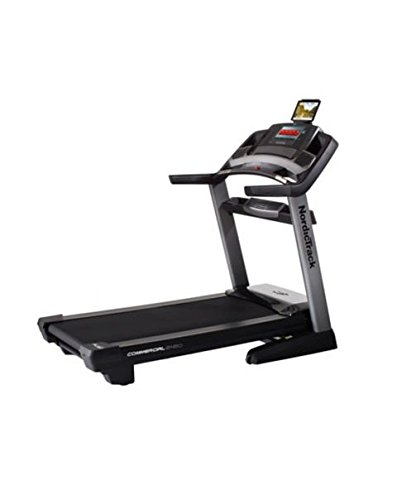 316%2B0o5wwOL - NordicTrack Commercial 2450 Treadmill