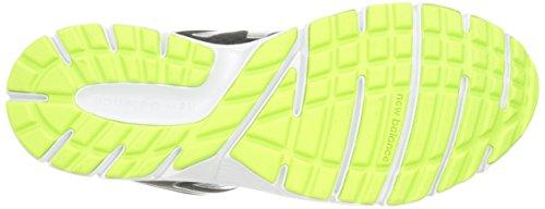 Black Running Ride New Toxic Shoe Men Comfort Balance 541v1 Bwn1vA7q