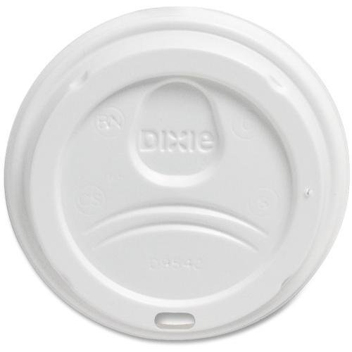 9542500dx-dixie-perfectouch-hot-cup-lid-dome-plastic-50-pack-white
