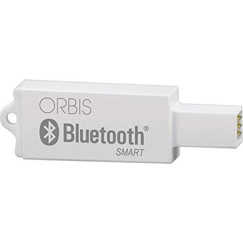 Orbis llave bluetooth - Llave bluetooth para data log-astro nova: Amazon.es: Bricolaje y herramientas