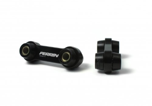 Perrin Performance PSP-SUS-113 Tool Kit (Perrin 02-12 Subaru WRX/04-12 STi/02-13 Legacy Front Endlink w/Bushings H/B Requires Drilling)